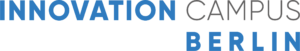 Innovation Campus Berlin logo