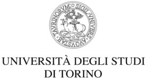 University of Torino logo