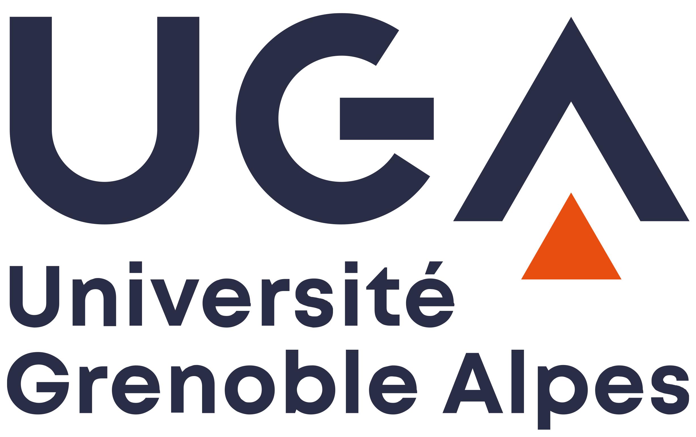 UGA logo