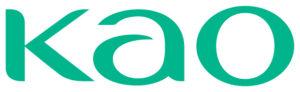 KAO logo