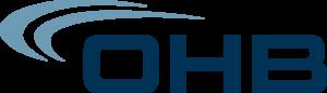 OHB logo
