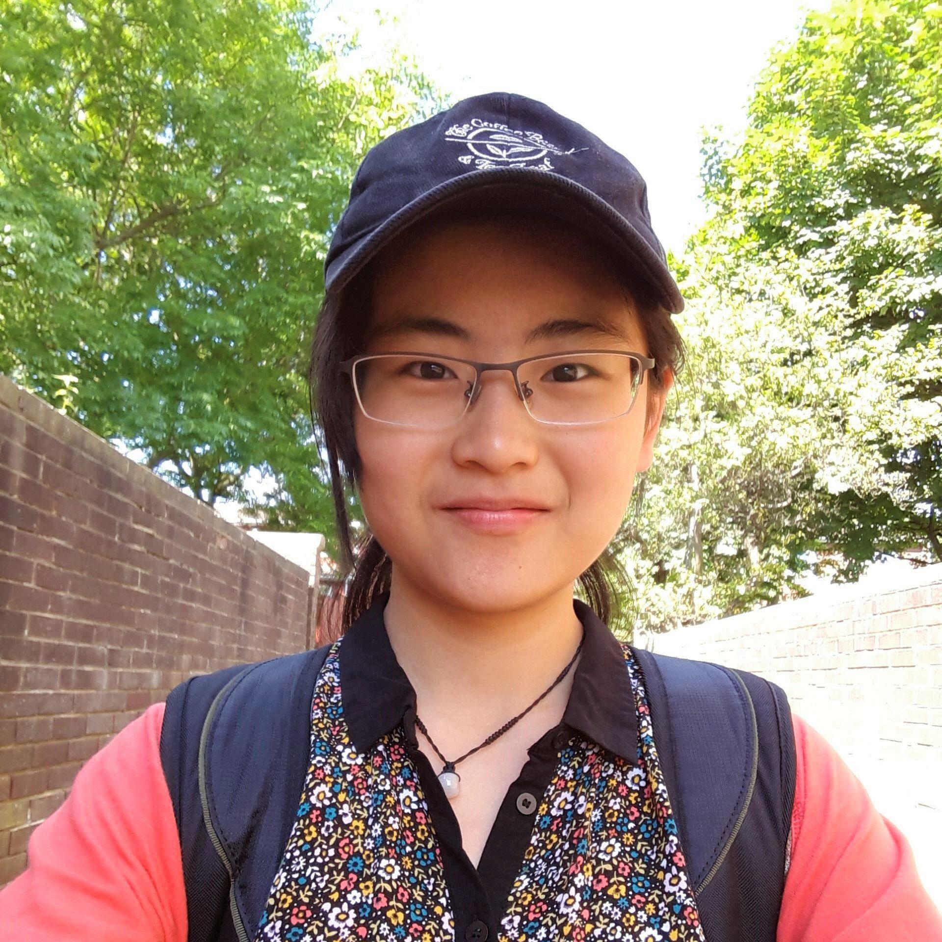 Yi Min NG