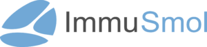 Immusmol logo