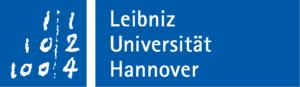 University of Hannover logo